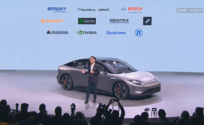 Sony CES2020_Vision-S car concept.png